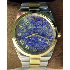 530b2d7d88af0 Mk 5893 - Relógio Michael Kors no Mercado Livre Brasil