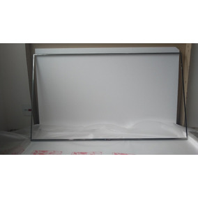 Gabinete Frontal Tv Lg 65lb6500 Novo Original