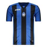Camisa Joma Atalanta Home 2018