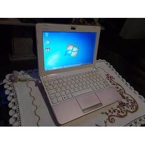 Notebook Asus Intel Dual Core,2gb,hd320gb,otimo Estado.