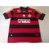 Camisa Flamengo Olympikus 2011 - Esportes e Fitness no Mercado Livre ... ef6edfaf984cc