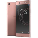 Smartphone Sony Xperia Xa1 Ultra Lte 1 Sim-tela 6.0 32gb/4gb
