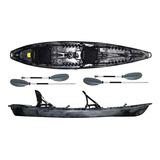 Kayak De Pesca Doble