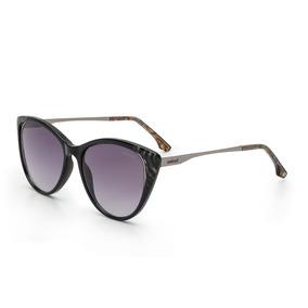 Óculos De Sol Colcci Valentina C0123 Afs ca46fada5f7