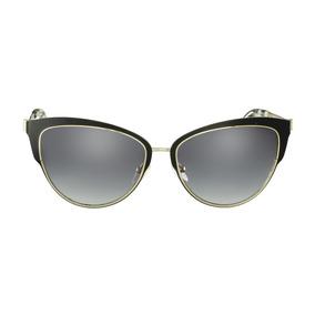 94f35853cec69 Oticas Carol Oculos De Sol Feminino - Óculos De Sol Calvin Klein no ...