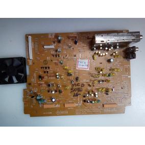 Peças Mini System Lg Mcd 502