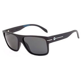 075ef61c9296c Óculos Hb Tony Kanaan     De Sol - Óculos no Mercado Livre Brasil