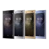 Smartphone Sony Xperia Xa2 Ultra H3223 4gb/32gb Lte 1sim 6.0
