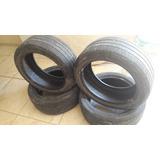 4 Llantas Michelin Primacy 3 235/45/r18