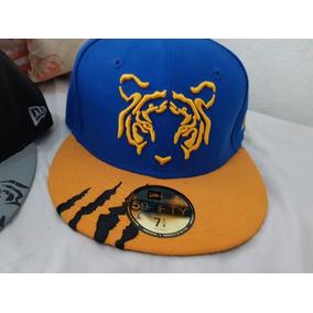 Gorras New Era Tigres De Quintana Roo en Mercado Libre México 9de04d33539