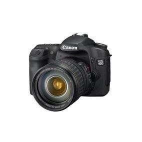 Camara Fotografica Digital Canon Eos 40d
