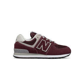 Zapatillas New Balance Gc574gb Niño- 5271 - Moov