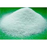 Ácido Cítrico Grado Alimenticio En Polvo 5 Kg Envío Incluido