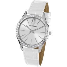 Reloj Jacques Lemans 1-1841i