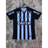 667964075f Kit Torcedor Do Atletico Mineiro - Futebol no Mercado Livre Brasil