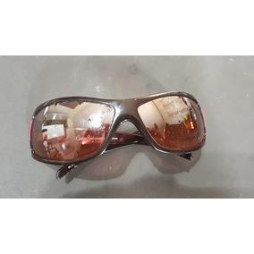 fc55beabcbcdb Óculos De Sol Mormaii Gamboa Street 27821001 - Óculos no Mercado ...