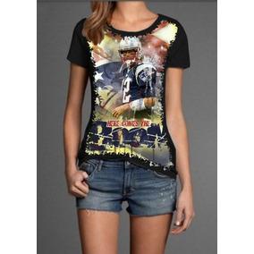 6442bc0859595 Blusa De Frio New England Patriots - Camisetas e Blusas no Mercado ...