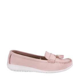 Zapato Confort Shosh 4369 - 179088