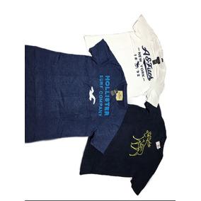 Camisetas Para Hombre En Seda Fria - Camisetas en Mercado Libre Colombia 5b1b2fea0a29d