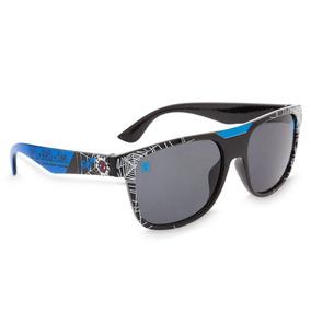 Óculos De Sol Homem Aranha Disney Com Proteção Uv - Original 34fb4e9168