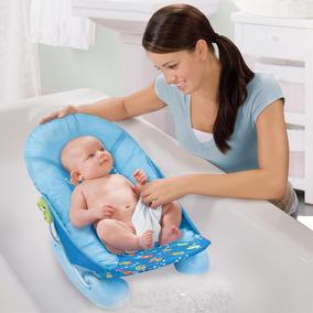 Hamaca Grande Para La Hora Del Baño Mother
