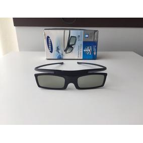 Oculos 3d Samsung Pl51e490 Plasma - Eletrônicos, Áudio e Vídeo no ... 2e13a81444