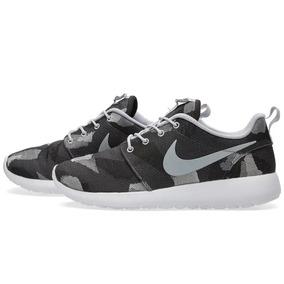 Tenis Nike Jacquard Print - Tam 36