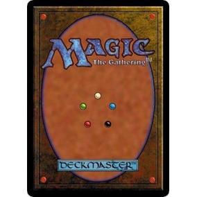 Magic 70 Cartas Raras Lote C/ 1050 Cards