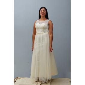 b2cfaeda4f Vestido Blanco - Vestidos de 15 para Mujer - Mercado Libre Argentina