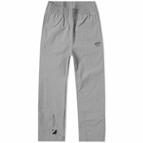 Pants adidas Originals Nuevo Original Cv5730