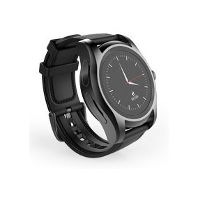 Ghia Smartwatch Cygnus - 1.1 Touch - Heart Rate - Bt -