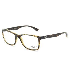 Armacao De Oculos De Grau Masculina Tamanho 56 - Óculos no Mercado ... ac35313daa