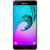 Celular Samsung Galaxy A5 2016 Rose Sma510mds 16gb 13mp