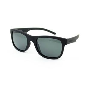 a08e40b61c3fd Óculos De Sol Infantil Polaroid Kids - Pld8020 s Yyvy2 Preto