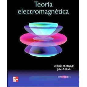 teoria electromagnetica de sadiku