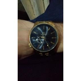 3315ba9f1f7 Relógio Rip Curl Masculino em Rio Grande do Sul