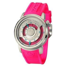 30bedea7530 Relogio Yankee Street Com Bussola - Relógios no Mercado Livre Brasil