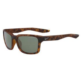 057b53f068042 Óculos Nike Essential Spree R Ev1004 - Tartaruga