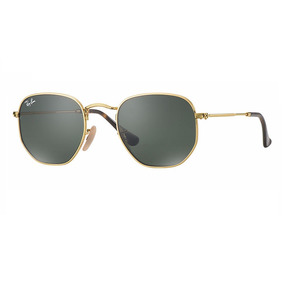 16624c875d9 Oculos Masculino Ray Ban Demolidor - Óculos De Sol Ray-Ban Wayfarer ...