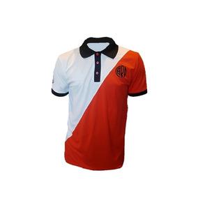 Chomba River Plate Marcelo Gallardo Napoleon Homenaje Envios