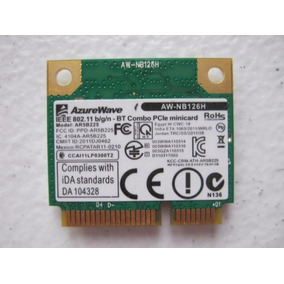 ASUS X45A Atheros BlueTooth Drivers Update