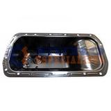 Carter Peugeot 107 1.4 8v Diesel - 2005-2012