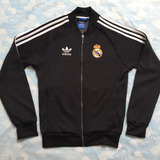 Jaqueta Adida Real Madrid Hino - Futebol no Mercado Livre Brasil 903163faca794