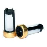 Microfiltros Estándar 6x3x12mm Inyectores (200 Unidades)