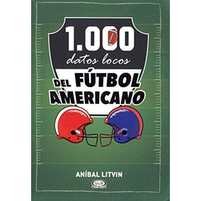 7fc7176f0ce2e Todas Las Boinas De Futbol Americano en Mercado Libre México