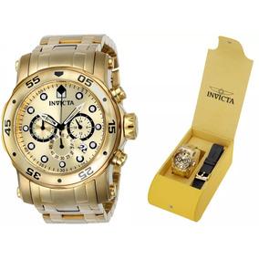 f87002a19a2 Arremate Pulseira Ouro - Joias e Relógios no Mercado Livre Brasil