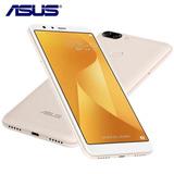 Celular Asus Zenfone Max Plus M1 3gb Ram 32gb Desblo Facial