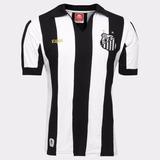 eee4a27dd8 Camisa Do Santos Réplica Do - Camisa Santos Masculina no Mercado ...