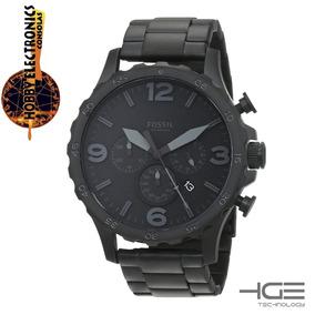 f03434f10053 Reloj Fossil De Hombre Ch2863 Relojes - Joyas y Relojes - Mercado Libre  Ecuador