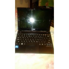 Repuestod Acer. Q1vzc 0 Ao756